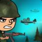دانلود War Troops 1.22 - بازی سربازان جنگ برای اندروید + مود