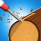 دانلود Wood Shop 0.82 - بازی فروشگاه چوب برای اندروید