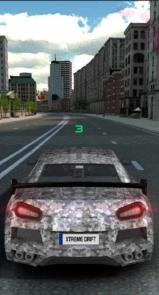 بازی اندروید Xtreme Drift 2