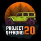 PROJECT:OFFROAD 20