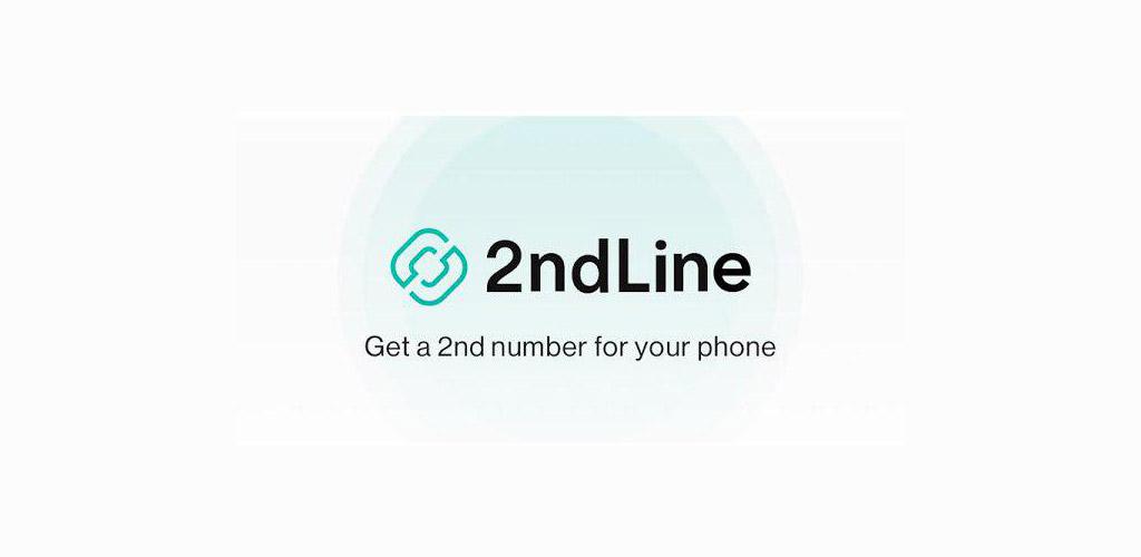 دانلود 2ndLine - Second Phone Number 20.7.0.1 - اپلیکیشن خط دوم اندروید