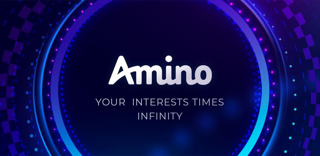 دانلود Amino: Communities and Chats - مسنجر آمینو اندروید