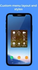 Assistive Touch Screenshot(quick) Screen Recorder-4