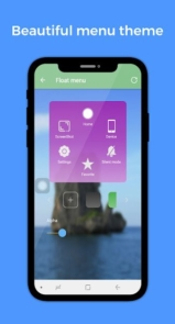 Assistive Touch Screenshot(quick) Screen Recorder-5