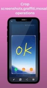 Assistive Touch Screenshot(quick) Screen Recorder-6
