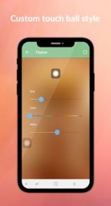 Assistive Touch Screenshot(quick) Screen Recorder-7