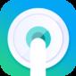 Assistive Touch Screenshot(quick) Screen Recorder-Logo