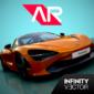 دانلود Assoluto Racing 2.4.2 - بازی ماشین سواری حرفه ای برای اندروید
