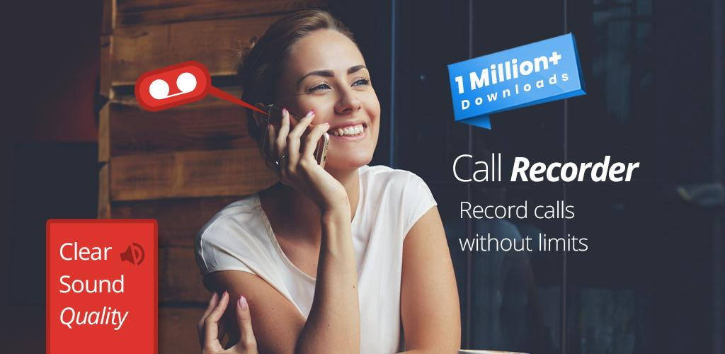 Automatic-Call-Recorder-Latest-ACR