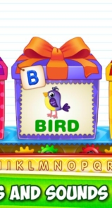 Baby-ABC-in-box-Kids-alphabet-games-for-toddlers-3