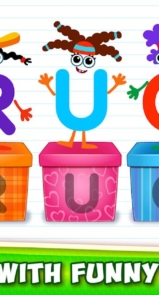 Baby-ABC-in-box-Kids-alphabet-games-for-toddlers-5