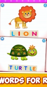 Baby-ABC-in-box-Kids-alphabet-games-for-toddlers-6
