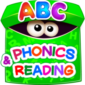 Baby-ABC-in-box-Kids-alphabet-games-for-toddlers-Logo