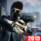 دانلود Call Of Critical War – بازی اکشن ندای جنگ بحرانی برای اندروید