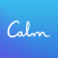 Calm-Meditate-Sleep-Relax-Logo