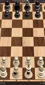 بازی اندروید Chess