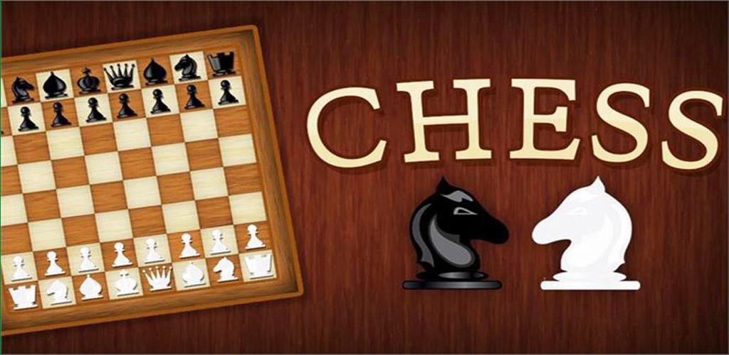 دانلود Chess Free 3.06 - بازی تخته ای شطرنج رایگان برای اندروید