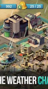 دانلود City Island 4 - بازی سیتی ایسلند 4 اندروید + مود