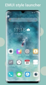 Cool-EM-Launcher-EMUI-launcher-2020-for-all-1