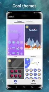 Cool-EM-Launcher-EMUI-launcher-2020-for-all-2