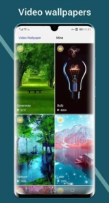 Cool-EM-Launcher-EMUI-launcher-2020-for-all-4