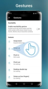 Cool-EM-Launcher-EMUI-launcher-2020-for-all-8