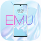 Cool-EM-Launcher-EMUI-launcher-2020-for-all-Logo