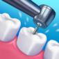 دانلود Dentist Bling 0.2.1 - بازی دندانپزشک بیلینگ برای اندروید