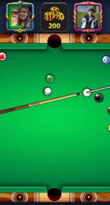دانلود Eight 8 Ball Pool - بازی بیلیارد آنلاین اندروید + مود + مگا مود