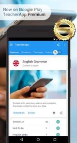 English Grammar & Phonetics-14