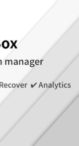 FilterBox - Pro Notification Manager-1