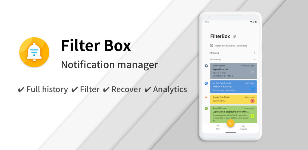 FilterBox-Pro-Notification-Manager