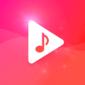 دانلود Free music player: Stream 2.14.00 - اپلیکیشن موزیک پلیر اندروید