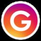 دانلود GRIDS 6.0.3 X64 - نرم افزار اینستاگرام برای ویندوز