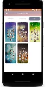 Go-App-Lock-2020-3