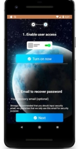 Go-App-Lock-2020-5
