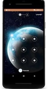 Go-App-Lock-2020-6