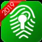 Go-App-Lock-2020-Logo