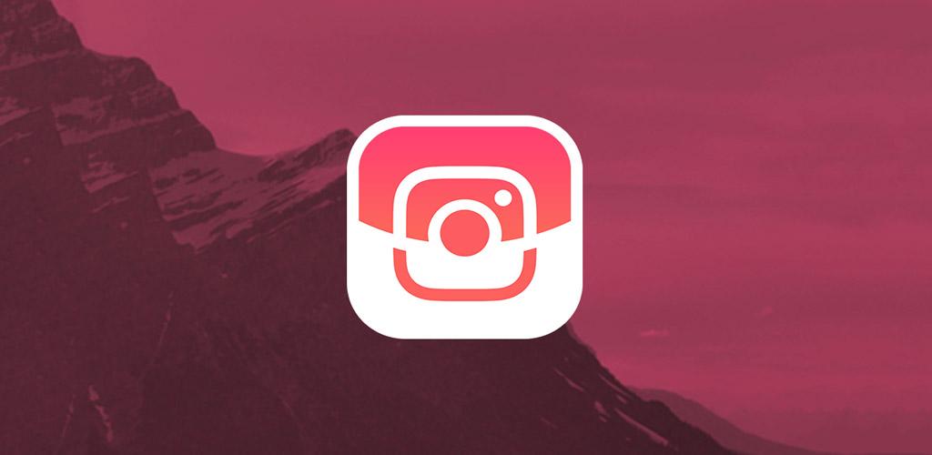 دانلود Instagram Plus 10.14.0 - اپلیکیشن اینستاگرام پلاس برای اندروید