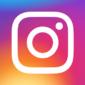 دانلود Instagram اندروید