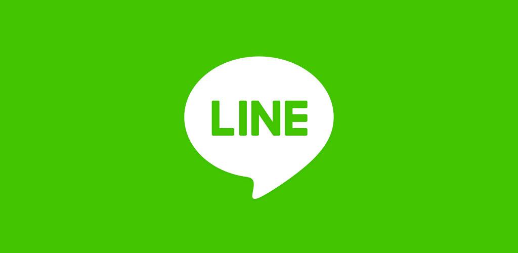دانلود LINE: Free Calls & Messages - اپلیکیشن لاین برای اندروید
