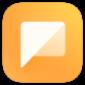 دانلود MIUI Messaging 11.0.1.78 - اپلیکیشن مدیریت پیامک ها برای اندروید