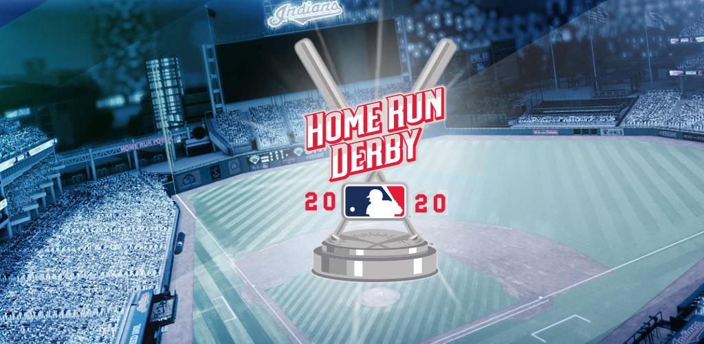 دانلود MLB Home Run Derby 2020 8.0.1 - بازی بیسبال 2020 برای اندروید