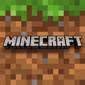 دانلود Minecraft - بازی محبوب ماینکرافت برای اندروید