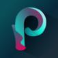 Multi Parallel – Multiple Accounts & App Clone-Logo