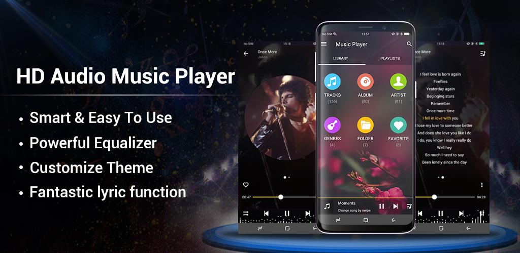 Music-Player-Mp3-Player