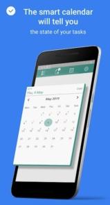 My Tasks scheduler, daily planner-7