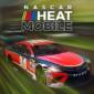دانلود NASCAR Heat Mobile – بازی ماشین سواری ناسکار هیت اندروید