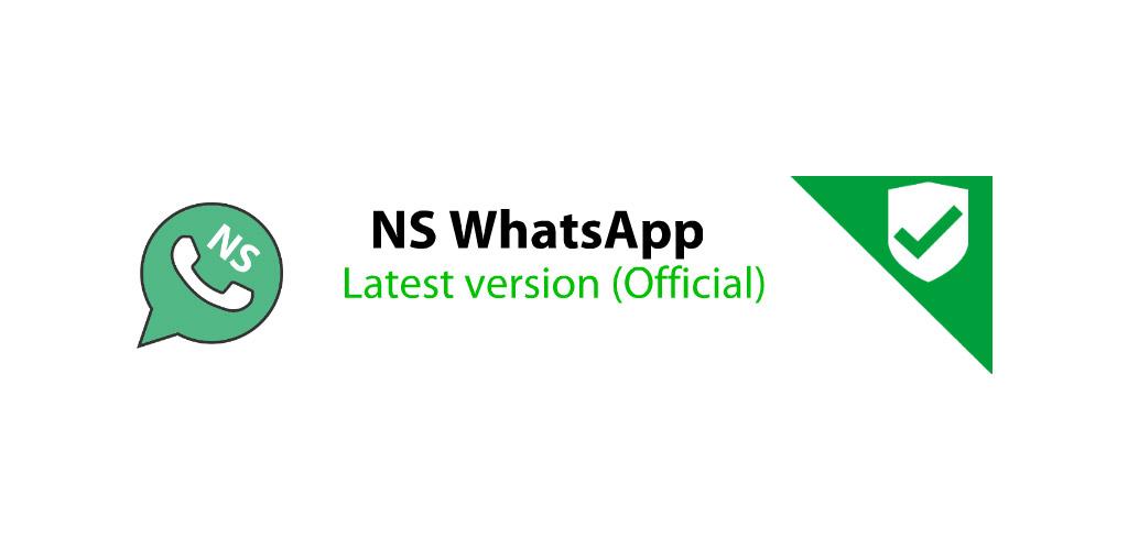 دانلود NSWhatsApp 3D 8.26 - اپلیکیشن واتس اپ 3 بعدی برای اندروید