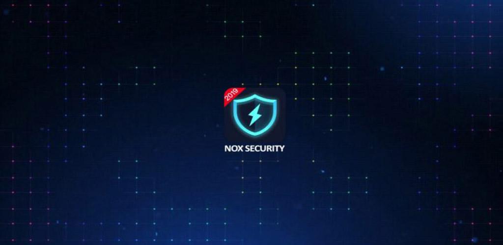 دانلود Nox Security 1.6.7 - اپلیکیشن امنیتی ناکس برای اندروید